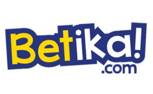 📲Betika jackpot bonus Registration in Kenya|Betika bonus