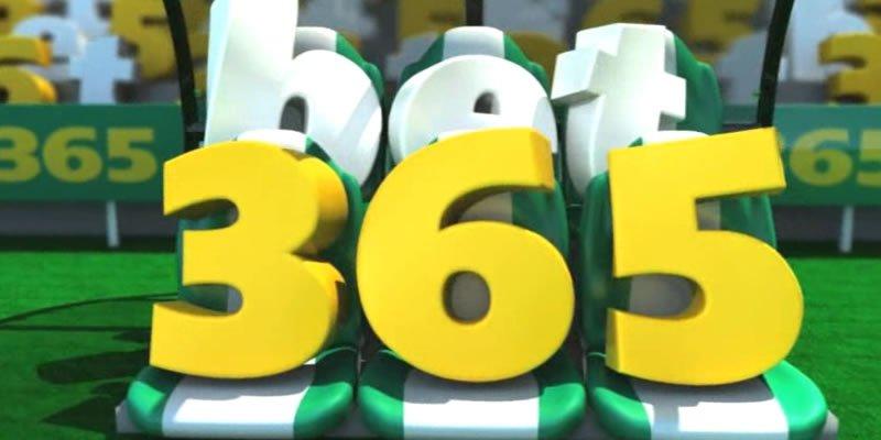 Bet365 join bonus code in Kenya
